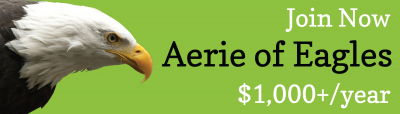 Join Now: Aerie of Eagles